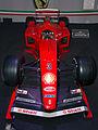 Ferrari F399 front Museo Ferrari.jpg