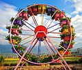 Ferris Wheel with Planter Baskets.jpg