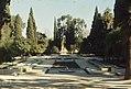 Fes. View into kings public park (closed) 1972 (37498207760).jpg