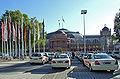 Festhalle-ffm004.jpg
