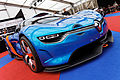 Festival automobile international 2013 - Concept Renault Alpine A110 50 - 098.jpg