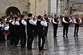 Festival de Cornouaille 2013 - Concours Bagadoù 3e catégorie - 016.jpg