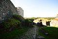 Festung Bohus-71 06092016-AP.JPG