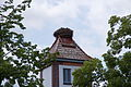Feuerwehrhaus in Stolzenau IMG 7964.jpg