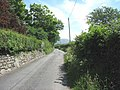 Ffordd Penybryn Road - geograph.org.uk - 831056.jpg