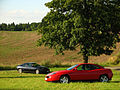 FiatCoupe 20VT16 and 18V16.jpg