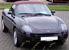 Fiat Barchetta black vr.jpg