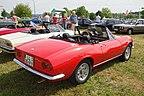 Fiat Dino BW 2016-09-03 13-56-49.jpg
