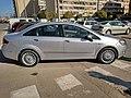 Fiat Linea en Valencia.jpg
