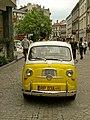 Fiat Multipla (1956), Przemyśl 1.jpg