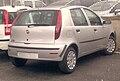 Fiat Punto Classic 2009.jpg