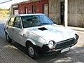 Fiat Ritmo 65 CL 1981 (5436741675).jpg