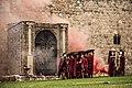 Fiestas Cartagineses y Romanos 04.jpg