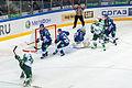 Filatov shoots 2012-10-23 Amur—Salavat Yulaev KHL-game.jpeg