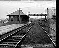 File-C4085--Moscow, PA--Station -1917.06.02- (4f1dc2d5-5674-4de9-b871-adba88a44236).jpg