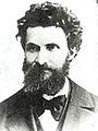 Filevsky Pavel Petrovich 01.jpg