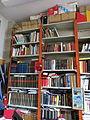 Filološki fakultet, biblioteka kineski japanski 5.jpg