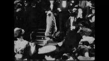 Fichier:Fim de famille Greffulhe (1904).webm