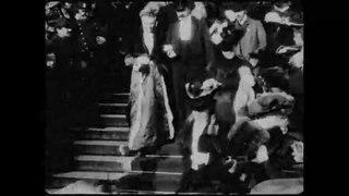 File:Fim de famille Greffulhe (1904).webm