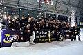Finał Puchar Polski Comarch Cracovia - GKS Tychy 5.jpg
