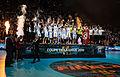 Final4 2016 PSG-Montpellier 0742.jpg