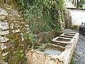 Finca Piamonte, San Rafael Pie de la Cuesta 24.JPG