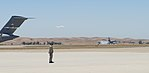 Fini flight for Lt. Cols. Van Hoof, Middleton and Paine 150604-F-RU983-296.jpg