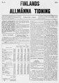 Finlands Allmänna Tidning 1878-01-05.pdf