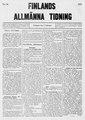 Finlands Allmänna Tidning 1878-02-09.pdf
