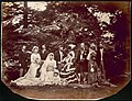Finlay wedding bridal party (7 August 1878).jpg