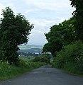 Finlaystone Road - geograph.org.uk - 843431.jpg
