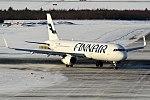 Finnair, OH-LZR, Airbus A321-231 (40595813172).jpg