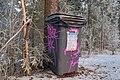 Finnish skatepark trashbin.jpg