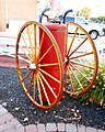 Fire Extinguisher on Wheels Stone Harbor NJ UL 13531.jpg