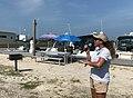 Fire Island National Seashore (586137eb-ebcf-406d-94cf-827d64330fca).jpg