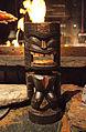 Fire Tiki at 'Ohana (8305245753).jpg