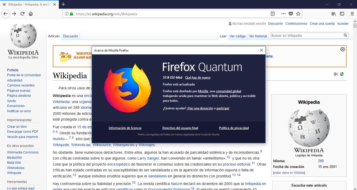 Mozilla Firefox - Wikipedia 1d61314e93ce6