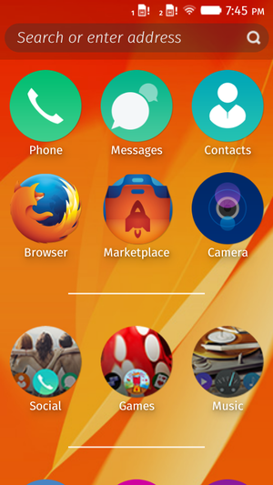 Firefox OS 2.0-screenshot1-en-US.png