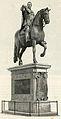 Firenze Statua equestre di Ferdinando I.jpg