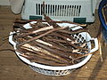 Firewood in basket.JPG