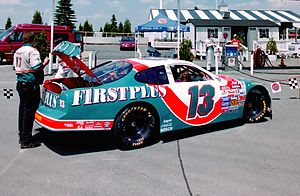 Dan Marino - Image: First Plus Dan Marino 13Jerry Nadeau
