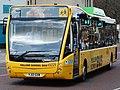 First Manchester 49229 YJ12GXW (8685787863).jpg