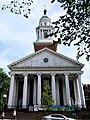 First and Summerfield United Methodist Church 02.jpg
