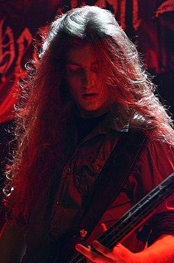 Firtan – Heathen Rock Festival 2014 05.jpg