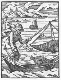 Fishing net - Wikipedia