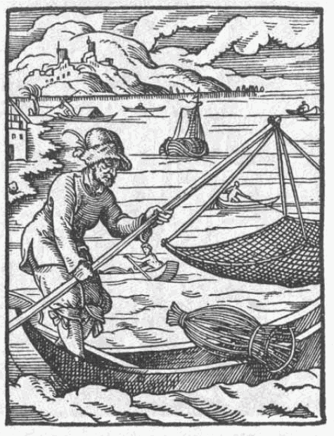Fischer-1568