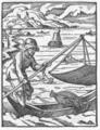 Fischer-1568.png
