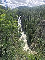 Fish Creek Falls - view from trail above.jpg