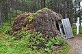 Fisherman's peat hut, Siida Museum, Inari, Finland (1) (36289128960).jpg