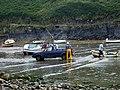 Fishermen at Abercastle - geograph.org.uk - 2022703.jpg